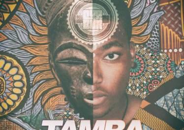 Cuebur - Tamba (feat. DJ Maphorisa & Sha Sha)