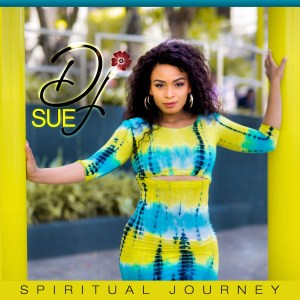 DJ Sue - Spiritual Journey