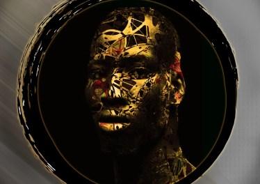 Ivan Afro5 - Drum Of Kwanza EP
