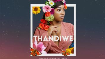 Khanyi - Thandiwe, mzansi house music downloads, south african deep house, latest south african house, new sa house music