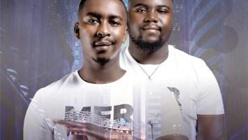 MFR Souls - Love You Tonight (feat. DJ Maphorisa, Sha Sha & Kabza De Small)