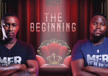 MFR Souls - The Beginning Album, latest sa music, south african music download, amapiano music, amapiano 2019, afro house songs, new afro house music, za music