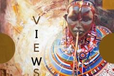 Owami Umsindo - Views