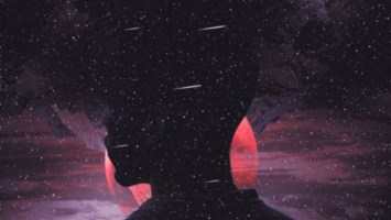 DJ Merlon, Toshi - Layla (Enoo Napa Over Dub)