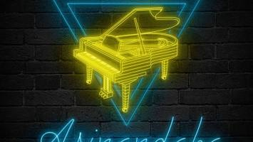 DJ Steve - Asinandaba (feat. Nokwazi)