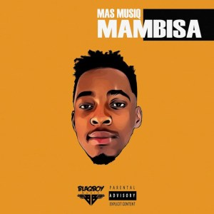 Mas Musiq - Mthande (feat. Riky Rick, Sha Sha, Dj Maphorisa & Kabza De Small), new amapiano music, amapiano 2019, house music download, latest sa amapiano music, amapiano mp3 download, new south african music download