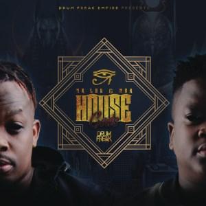 Mr Luu & MSK - Somandla (feat. Jooma), new afro house music, latest sa music, za music download, afro house 2019 mp3 download, afro house songs