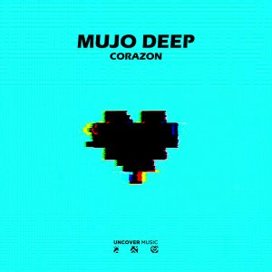 Mujo Deep - Corazon (Original Mix)