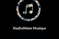 NaaZorMaker Musiique - Wednesday (NaaZor Deeper Mix)
