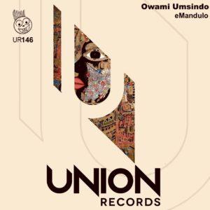Owami Umsindo - eMandulo