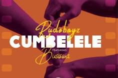 Rudeboyz - Cumbelele (feat. Busiswa), new gqom music, gqom songs, gqom 2019 download mp3, latest sa music, south african gqom music, gqom mp3 download, durban gqom music
