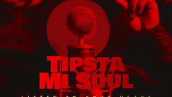 Tipsta & Misoul - Listen to Your Heart (Deep Fusion Vocal Mix)