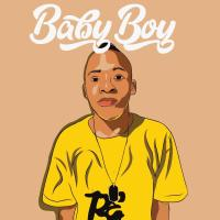 Vigro Deep - Road 2 Baby Boy III