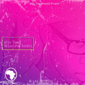 VA - Afro Tone Selective Joints, Vol. 2, latest house music, deep house tracks, house music download, club music, afro house music, new house music south africa, afro deep house