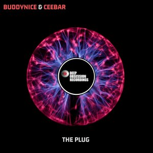 Buddynice & Ceebar - The Plug (Redemial Afrotech), new afro house music, afro house 2020, afrotech, afro house songs mp3 download, sa music download