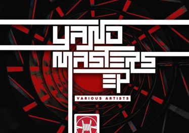 Caltonic SA - Yano Masters Vol. 1