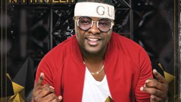 DJ Sumbody - Gomonate Mo (feat. Busiswa & Vettys) , new amapiano music, lates sa music, south african music download, amapiano mp3 download, new amapiano songs, new afro house music