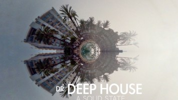 Dr. Deep House - A Solid State (Album), New deep house music download, afro deep house, deep house sounds, deephouse 2019 mp3 download, sa deep house music