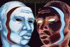Guy Gibbons - Bipolar Disorder EP