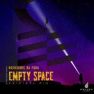Rocksonic Da Fuba - Empty Space