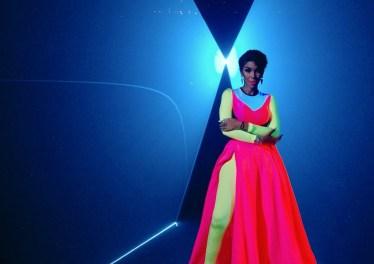Prince Kaybee feat. Nhlanhla Nciza - Ndimlo (Official Music Video) Afro House King Afro House, Amapiano, Gqom, Deep House, Soulful