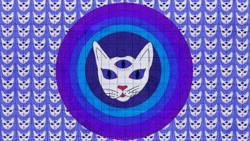 Oluhle, Kapibara, West & Hill - Mina (Original Mix)