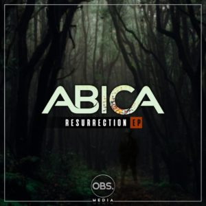 ABICA - Resurrection EP
