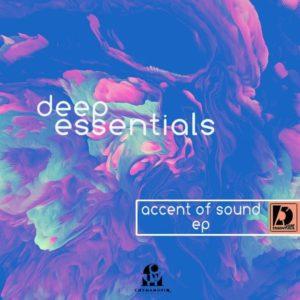 Deep Essentials - Kwa Narrative (Sghubhu For The Narratives), New deep house music, deep house 2020, house music download, deep house sounds, deep house mp3 download, deep tech