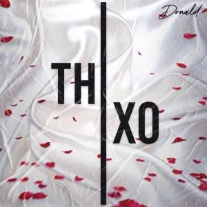 Donald - Thixo
