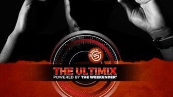 Jazzuelle - 5FM Ultimix (17 January 2020), new deep house music, deep house 2020, house music download, afromix, deep house sounds, dj mixtapes, radio shows