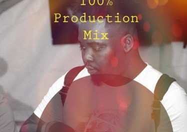 Loxion Deep - Chilla Nathi Session #33 (100% Production Mix), afromix, amapiano mixtapes, amapiano mix download
