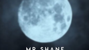 Mr Shane - First Take EP