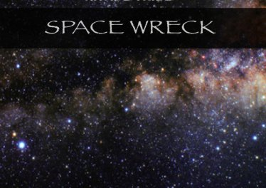 Native Tribe - Space Wreck (Original Mix)
