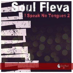 Soul Fleva - I Speak No Tongue, Pt. 2