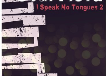 Soul Fleva - I Speak No Tongue, Pt. 2