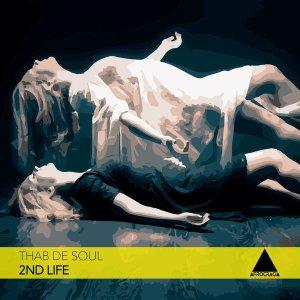 Thab De Soul - 2nd Life (Original Mix)