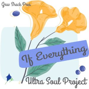 Ultra Soul Project - If Everything