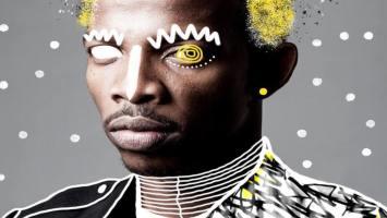 Zakes Bantwini - Amanga (feat. Nana Atta)