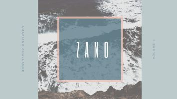 Zano - Baleka (Prod. Chymamusique), new amapiano music, latest sa music download, amapiano 2020, south african amapiano music, amapiano songs mp3 download