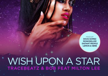 Tracebeatz & Bob - Wish Upon A Star (Lemon & Herb Remix)