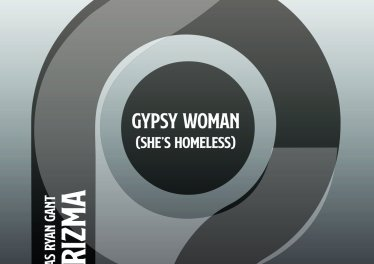 Nicholas Ryan Gant - Gypsy Woman (Kaytronik Remix)