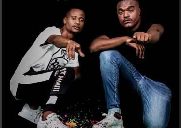 Afro Brotherz 30K Appreciation Mix 1 Afro Brotherz - 30K Appreciation Mix