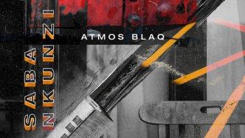 Atmos Blaq - Saba Nkunzi (Atmospheric Mix)