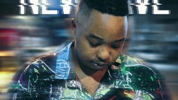 Bokkie Ult, DJ Maphorisa & Cueber - Stoute (feat. Yasirah Bhelz)