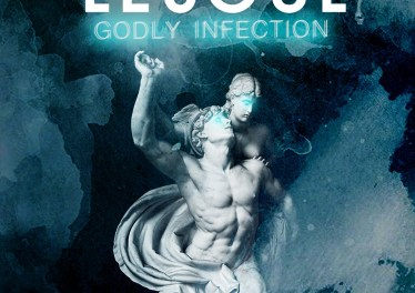 DJ LeSoul - Godly Infection