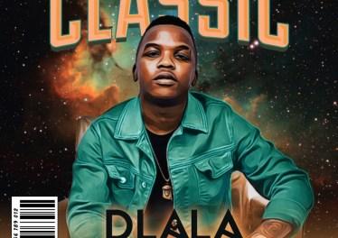 Dlala Thukzin - Classic (feat. Sizwe Ntuli)