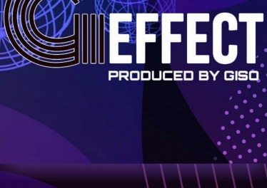 Giso - G Effect (Album)
