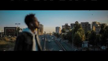 Ivan Afro5 - Bang The Drum EP