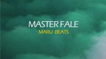 Master Fale - Maru Beats (Album)