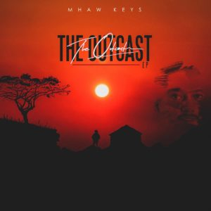 Mhaw Keys - Umamakhe (feat. De Mthuda)